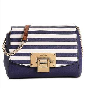 ALDO Rotella Crossbody purse NWT